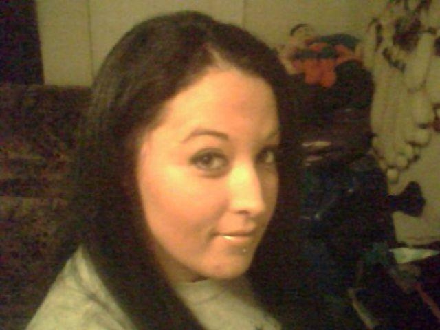 femme brune salope salope wikipedia