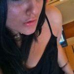 Femme de 24 ans cherche à sucer sur Tours