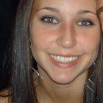 Tite nana de 23 ans sur Amiens pour plan d'un soir