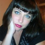 Femme de 32 cherche une relation coquine